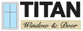 Titan Window and Door