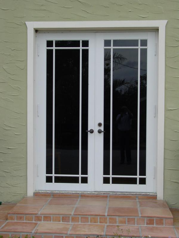Hurricane Windows Impact Resistant Glass Titan Window
